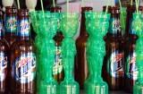 NO8961 Beer to go