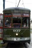 NO9031 No. 937 at City Park