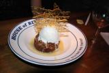 NO9489 Dessert