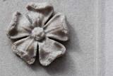 NO9520 Stone Flower