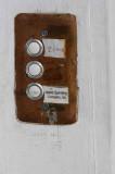 NO9551 Door bells