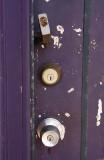 NO9563 Triple-locked