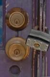 NO9565 Triple-locked