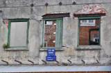 NO9585 Available - Three windows