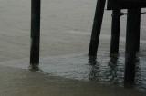 NO9657 River and rain