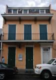NO9715 Three apartments