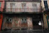 NO9727 Preservation Hall