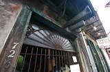 NO9733 Preservation Hall