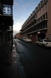 NO9759 Toulouse