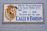 NO9820 Bourbon Street