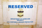 NO9886 Reserved