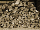 Firewood 0439