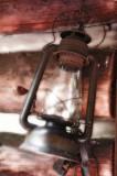 Lantern 7512