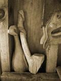 Shop carvings 0598