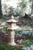 Memorial 7413