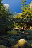 Merced River Bridge.jpg