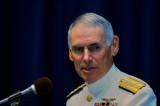 DSC_3646Admiral William Fallon of Centcom.jpg