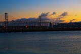 DSC_3781 Bay Bridge at Dawn2.jpg