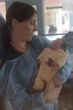 Maman et Florian
