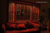 Silent Night (11817)