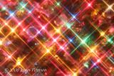 Lights (11994)