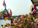 Beautiful Thailand