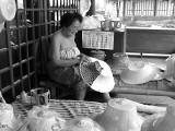 Cooley Maker at Bang Sai