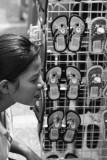 Shoe Shopper