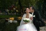 Nunta Wedding Cismigiu Bucuresti