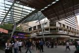 Queen Street Mall 2