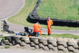 Lydden Hill - More Pictures
