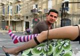 Bizarre Bazar