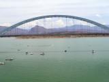07-01-06 roosevelt dam.jpg