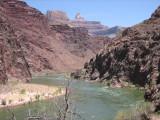 Grand Canyon - Rim to River 2007