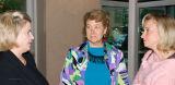 z_MG_3353 Mary Megson - Liz Mumper - Nancy OHara.jpg