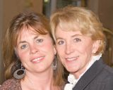 z_MG_3356 Maureen and Jaquelyn.jpg