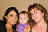 z_MG_3359 Anju Usman - MM granddaughter - Maureen McDonnell.jpg