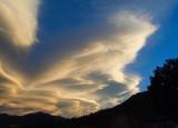 zCRW_2300 Sunset clouds over Estes Park.jpg
