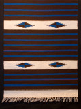 web_MG_3954 Indian blanket 02.jpg