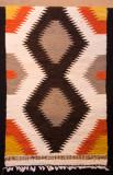 web_MG_3956 Indian blanket 03.jpg