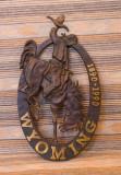 web_MG_3973 Northup plaque.jpg