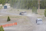 z_MG_4465 First group of bison begin their relocation journey.jpg