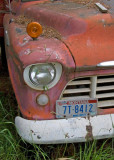 zP1000825 Big Sky - retired in 1983.jpg