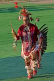 zP1000986 Blackfoot powwow 07-12-07.jpg