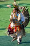 zP1010002 Blackfoot powwow 07-12-07.jpg