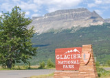 zP1010025 Entering Glacier National Park from east side.jpg