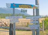 zP1010319 Anderberg produce farm near Glacier Falls Montana.jpg