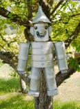 zP1010316 Tin Man by Bud Anderberg.jpg