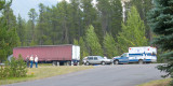 zP1010456 Family car - truck that hit car.jpg