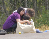 zP1010472 Mother comforts son as EMT examines him.jpg
